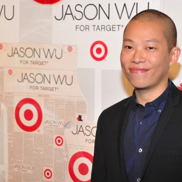 jason wu launch