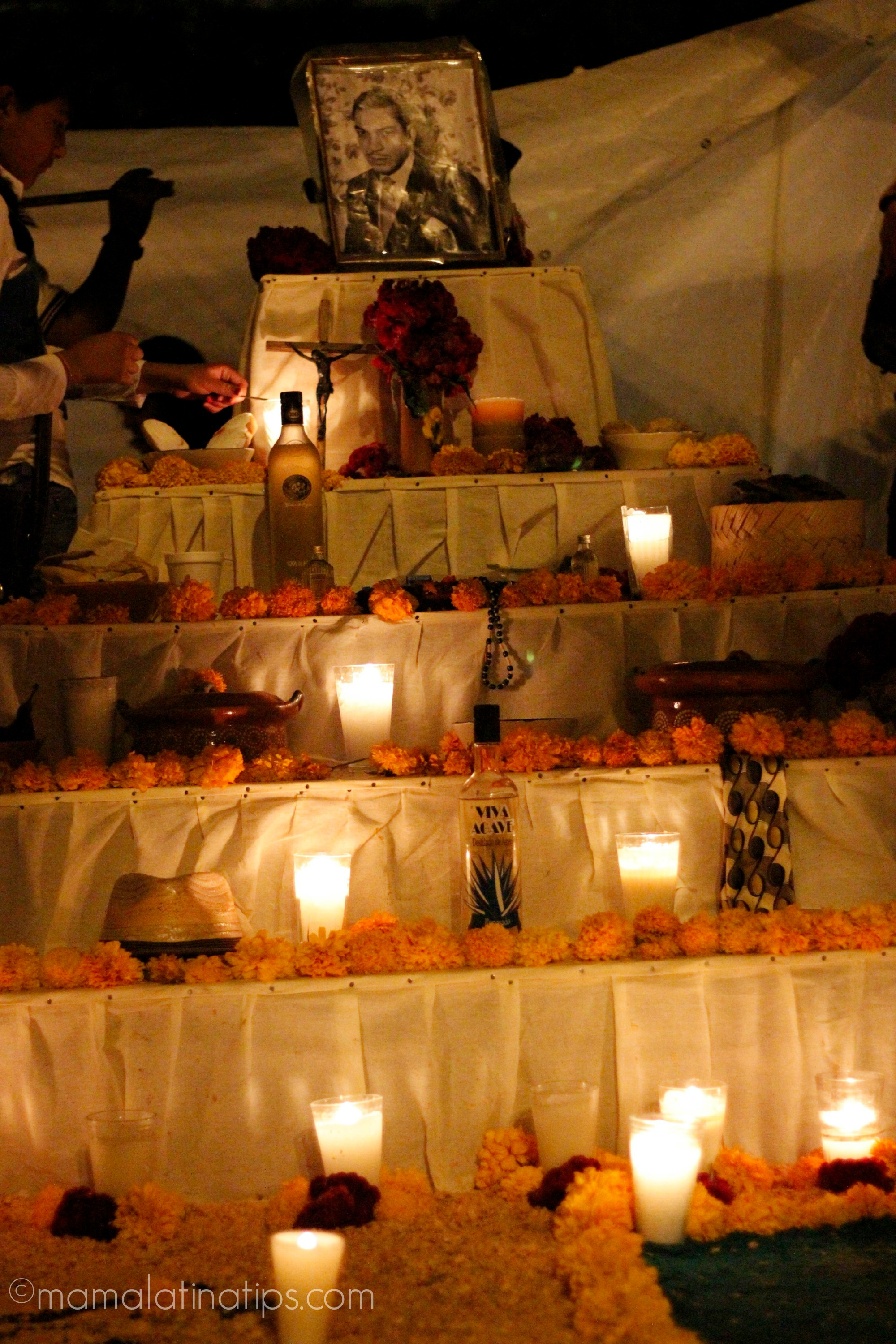 day-of-the-dead-altar2