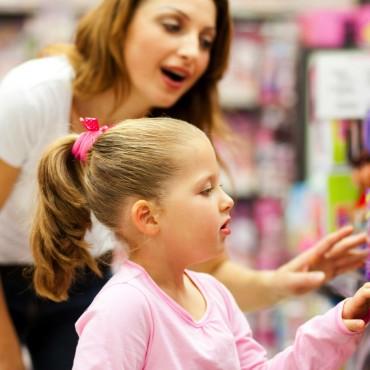 Target-Kids-Gift-Detective