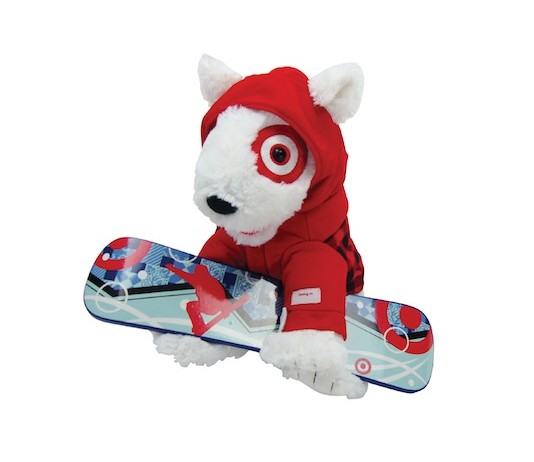 Target Toy Book 2013 : Tis the season for target s holiday look book