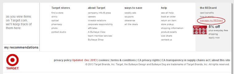 Target-REDcard-Alert-Step1