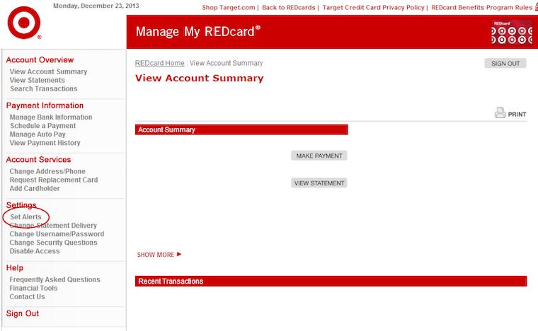 Target-REDcard-Alert-Step3