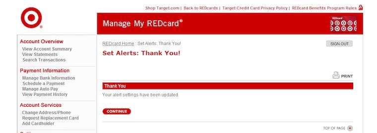 Target-REDcard-Alert-Step5