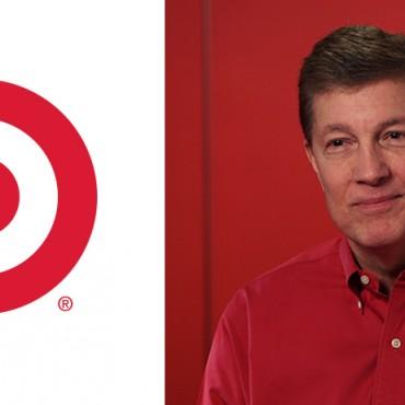 A Message from Target CEO Gregg Steinhafel