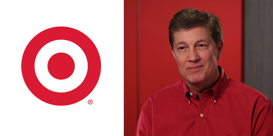 A Message from Target CEO Gregg Steinhafel