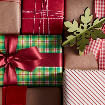 Target-Gift-Wrapping-Kids-Gift-Detective