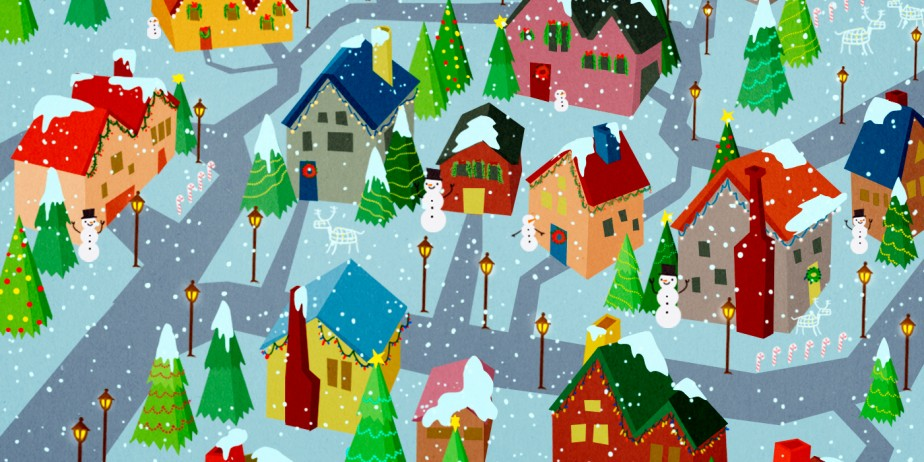 Target-Holiday-Kids-Gift-Detective