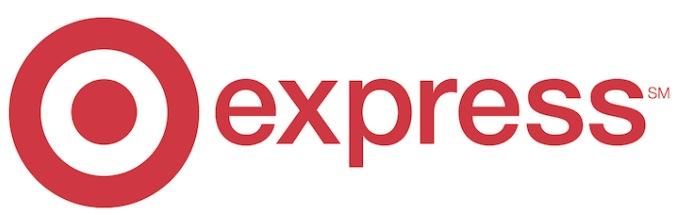 TargetExpress