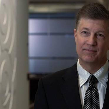 Gregg Steinhafel