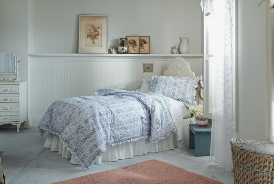 simply shabby chic bedroom furniture. Simply Shabby Chic Bedroom Furniture C