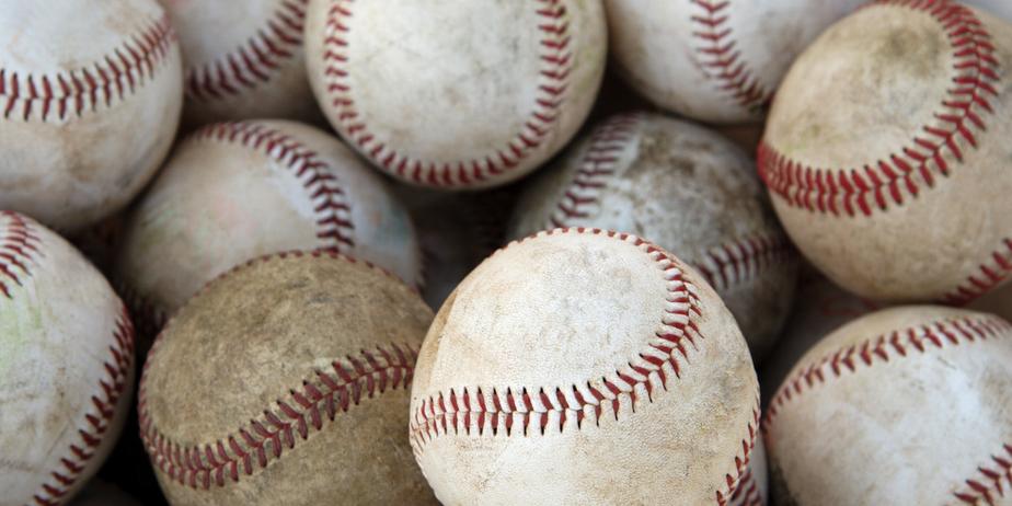 baseball-target-mlb