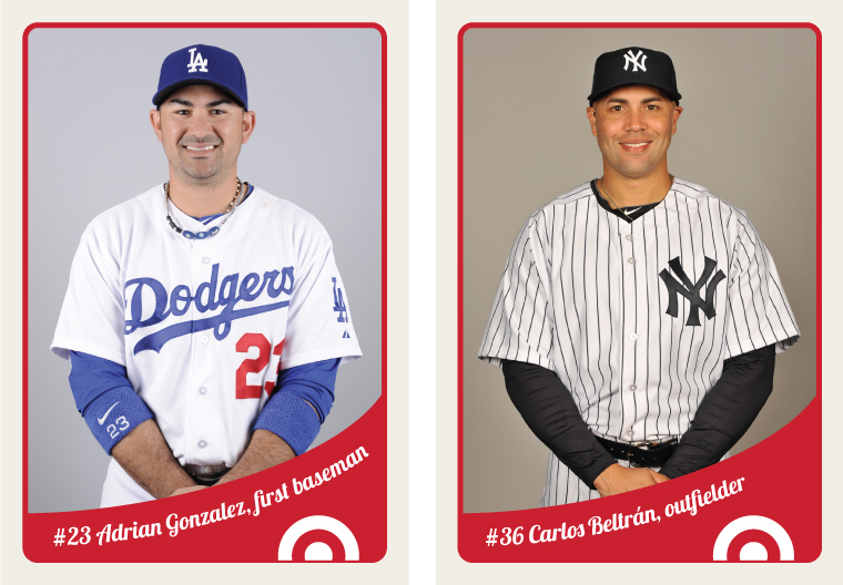Target-MLB-Education
