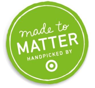 Logo_madetomatter