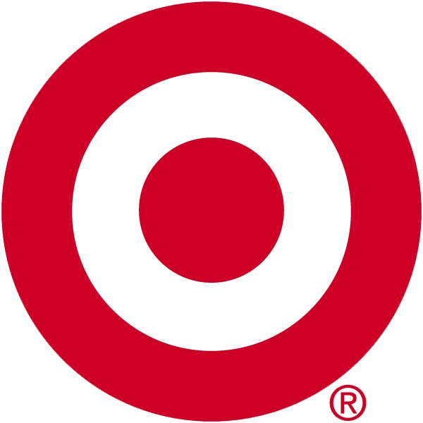Bullseye Love The History Of Targets Logo