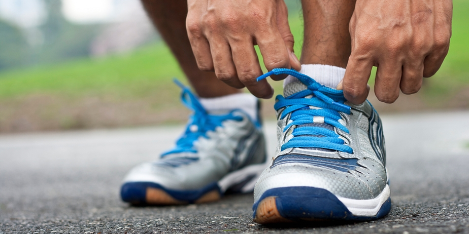 Best Shoes For Marathon Training And Running