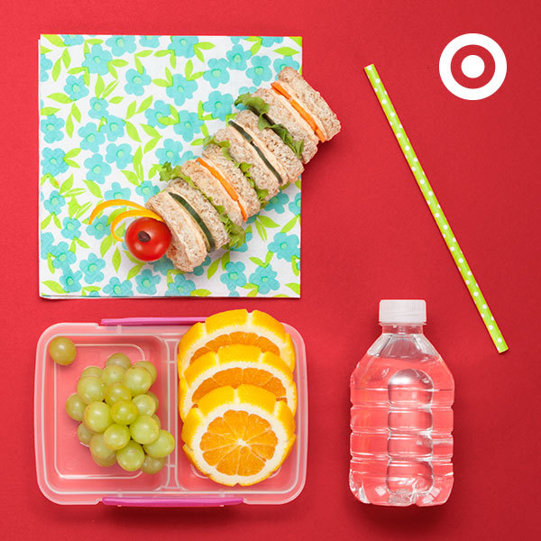 6 easy back to school diy ideas for Easy diy lunches