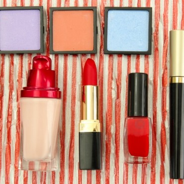 Target's Beauty Concierges off quick summer beauty tips.