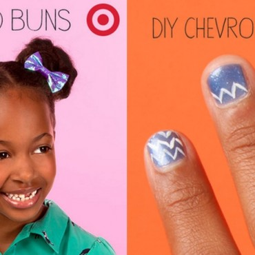 Beat the back-to-school blues with these six simple DIYs.