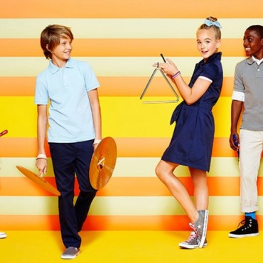 target-back-to-school-uniforms
