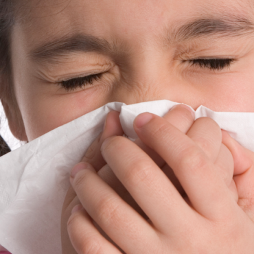 5 facts you need to know about whooping cough