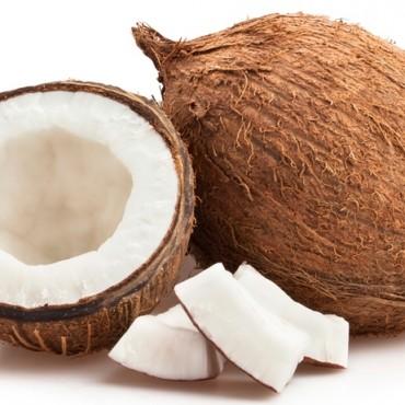 coconuts-target-trend