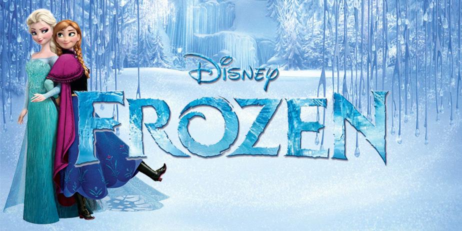 Disney Frozen Fest at Target