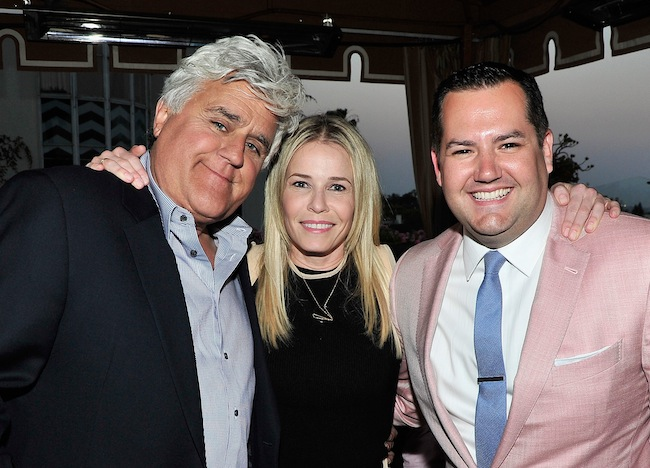 "Target Hosts ""Roast And Toast With Ross Mathews"" To Celebrate The Launch Of Mathews' Book ""Man Up!"""