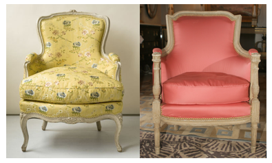 The ... : wingback chair styles - Cheerinfomania.Com