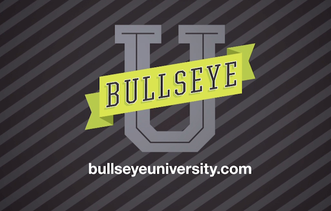 Bullseye University