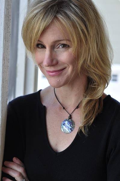 Liz Heinecke