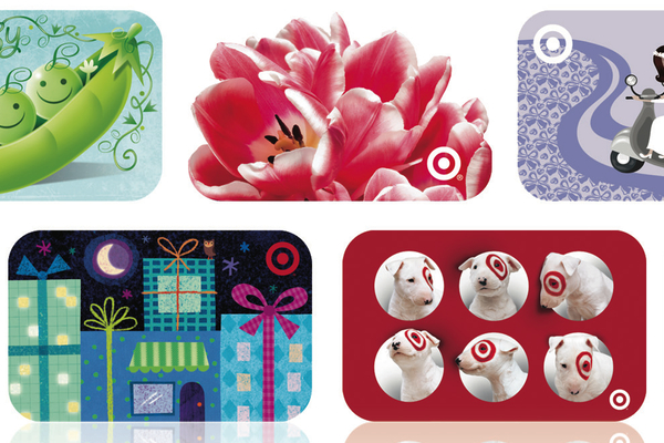 Gift-Card-Gallery