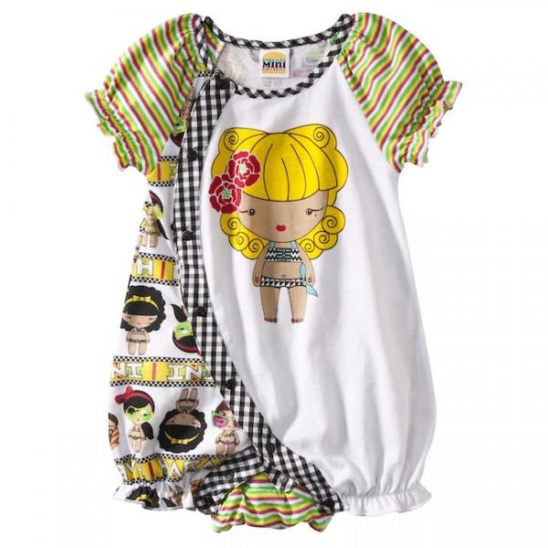 f9ba249b7 Summer Styling by Gwen Stefani