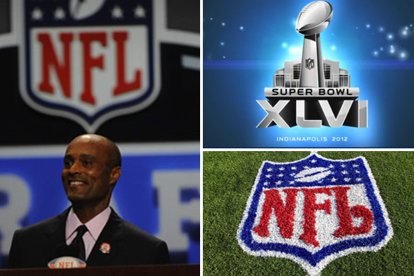 Before the Big Game: An NFL Executive's Take on the Super Bowl
