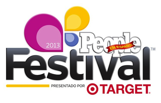 Festival People en Espanol