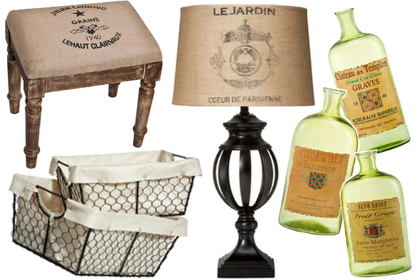Our favorite Vintage Charm picks