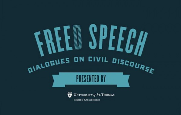 Freed Speech