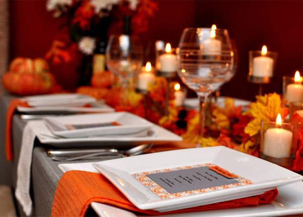 Turkeys Tabletops And Thanksgiving Set Your Holiday
