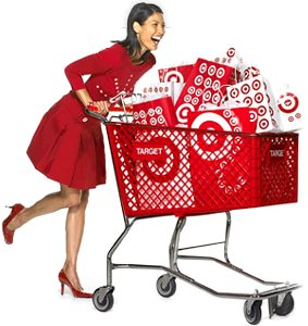 the shopping experience. Your shopping experience extends beyond the walls of our stores—to our Target mobile apps and kinoframe.ga—offering personal, easy and convenient options whenever and however you choose to shop.