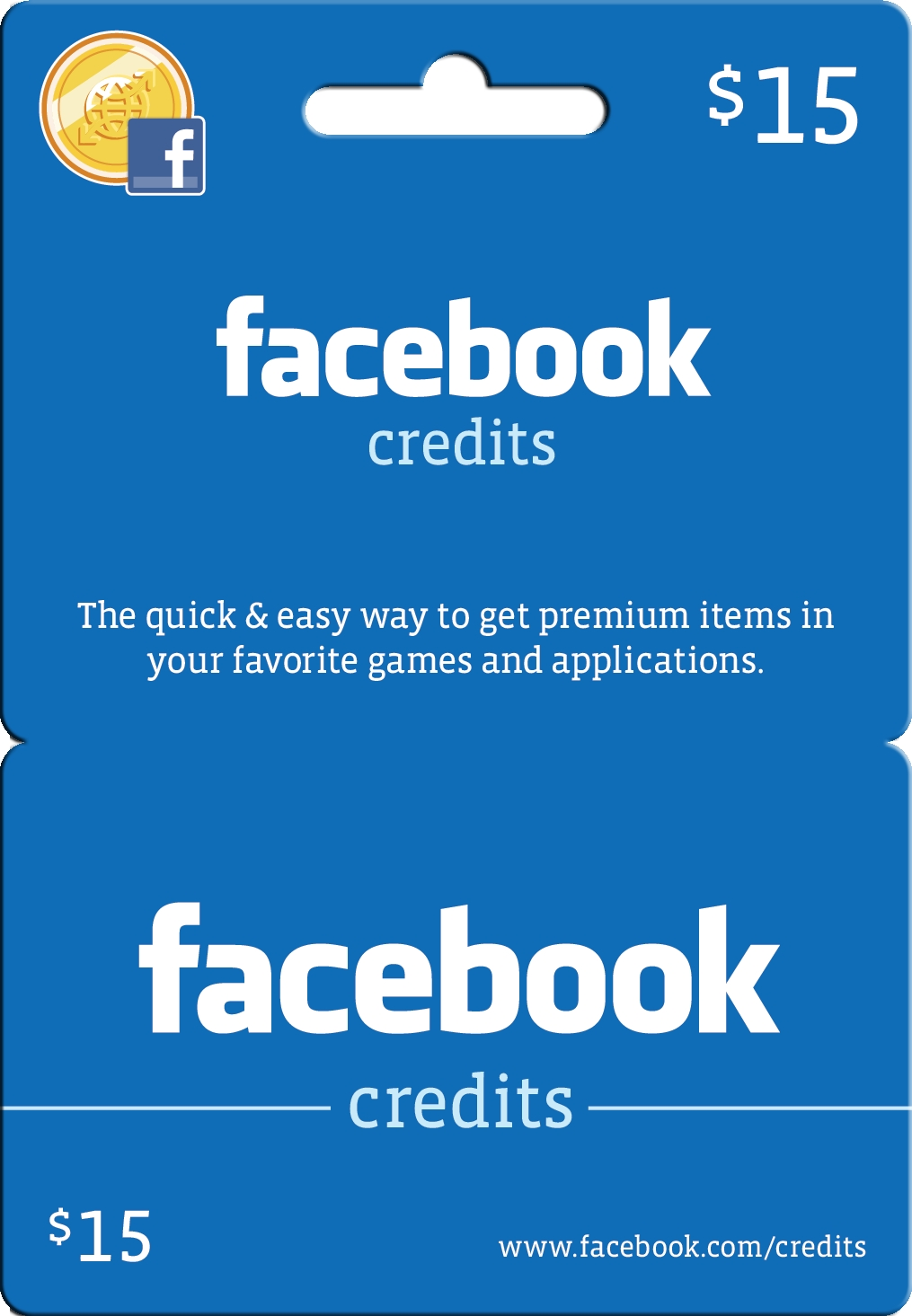 Target stores to be first retailer of facebook credits gift cards 170994 exclusive 15 fb gift card negle Gallery