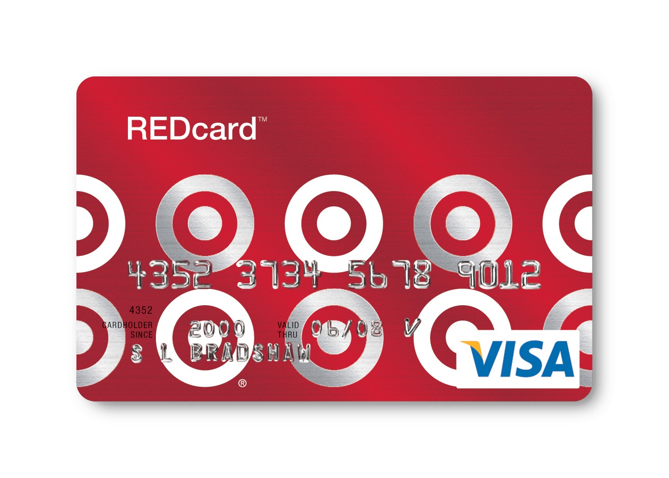 Target Cardholders Receive 5% Off Beginning this Weekend