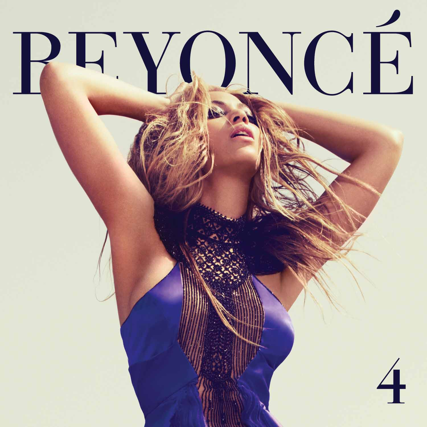 Beyonce (apest) full album & video hd for android apk download.