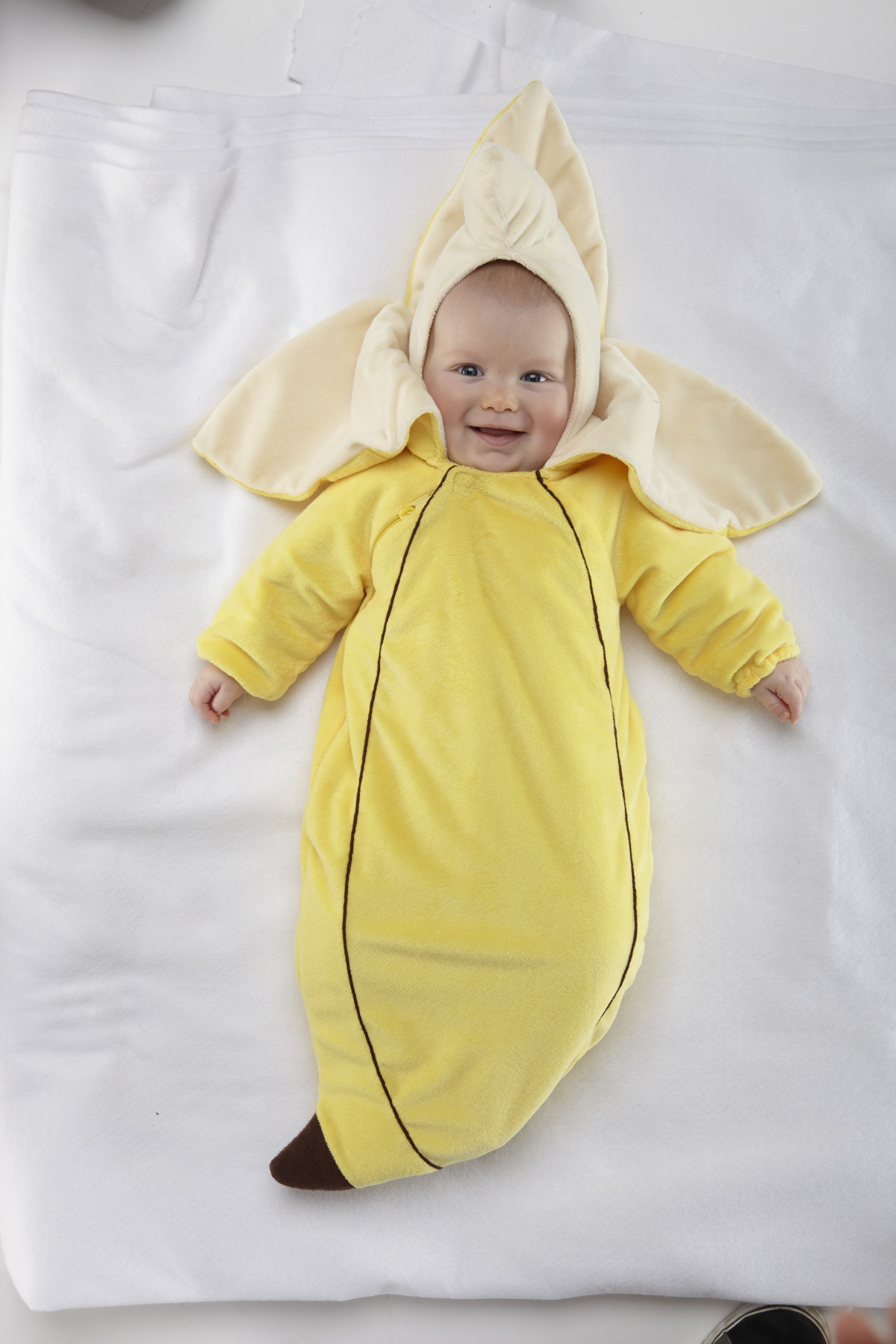 221217 Infant Banana Costume  sc 1 st  Target Corporate & Halloween Costumes (20 images)