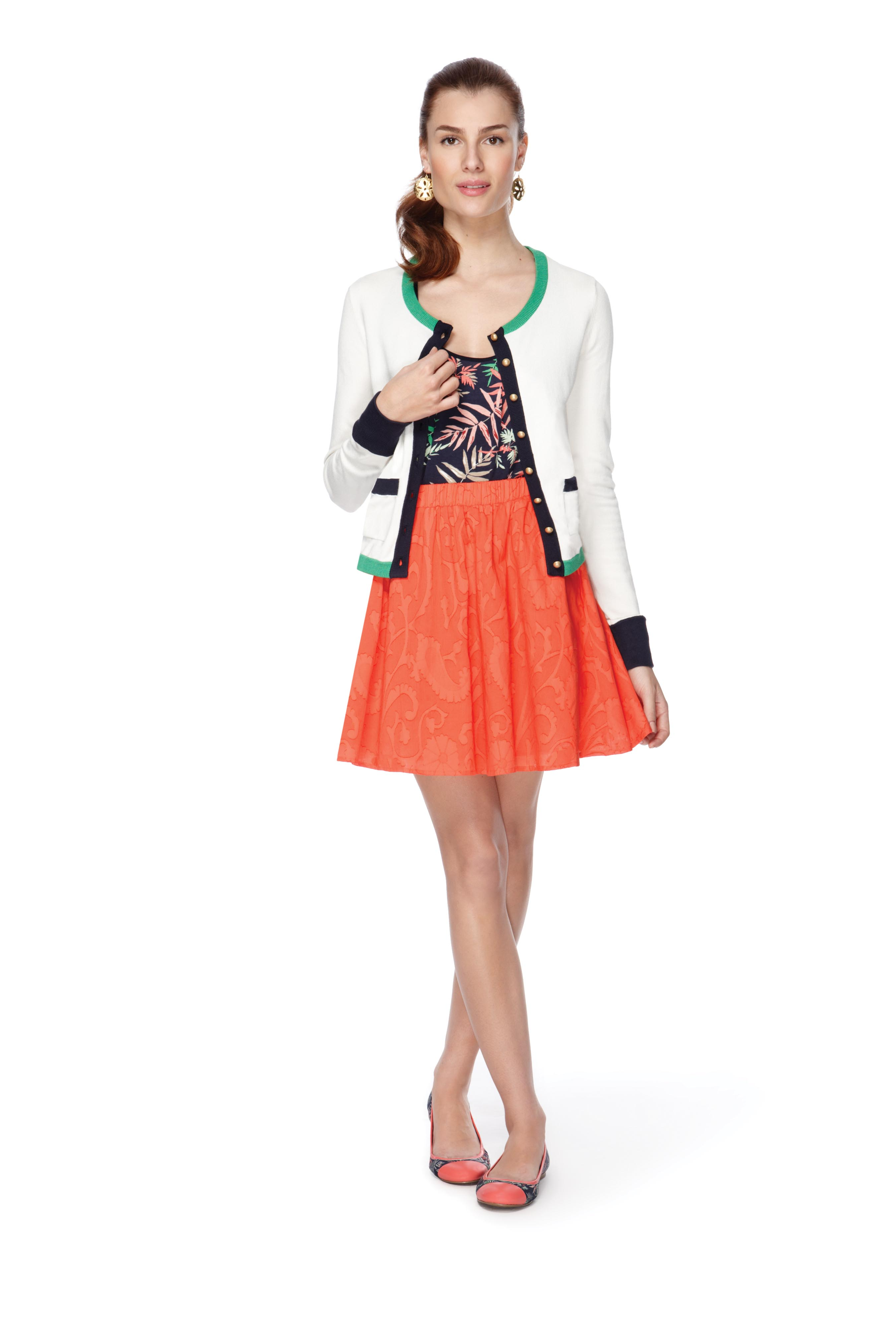 1dbe6c01b25 Target Junior Prom Dresses – Fashion dresses