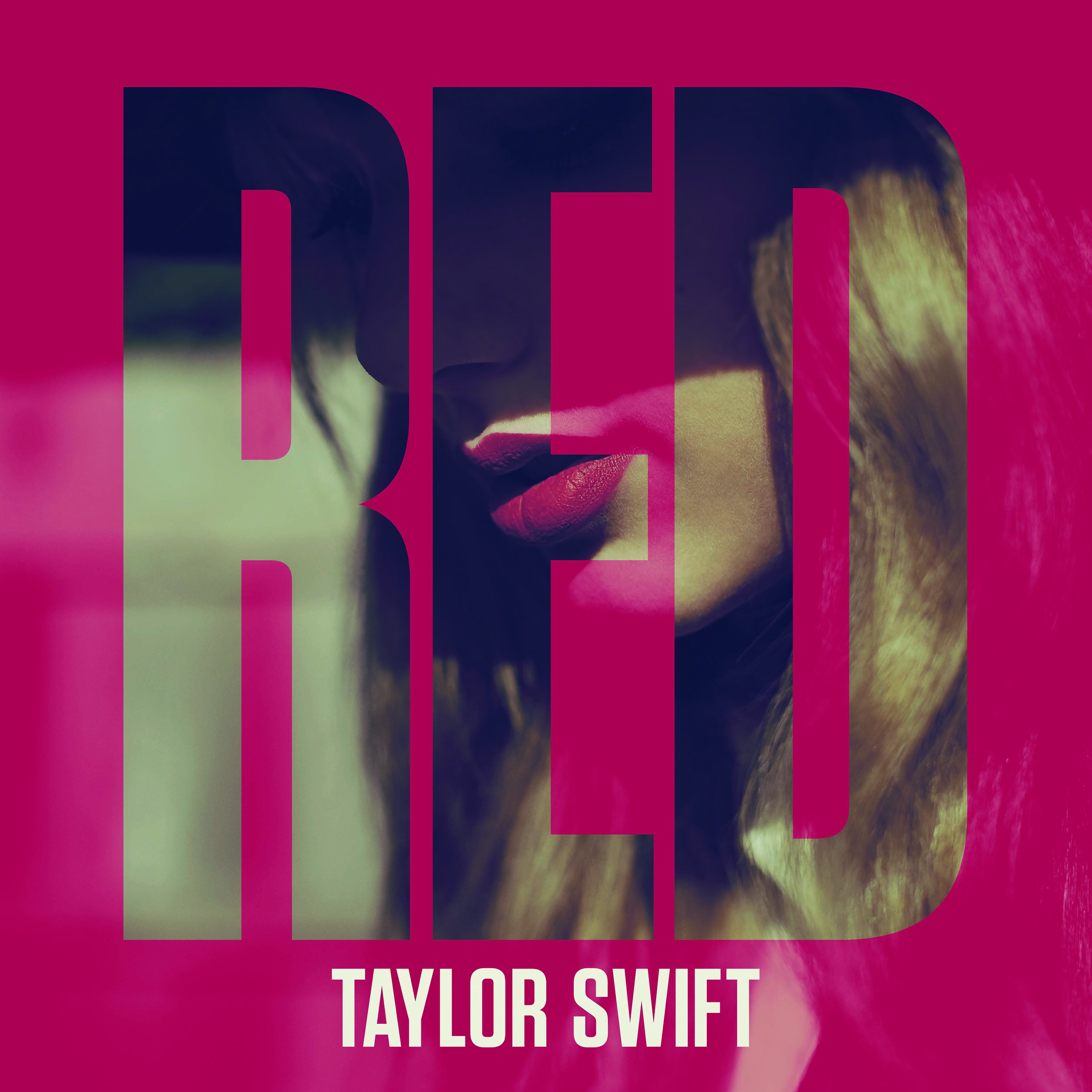 Deluxe us – taylor swift official store.