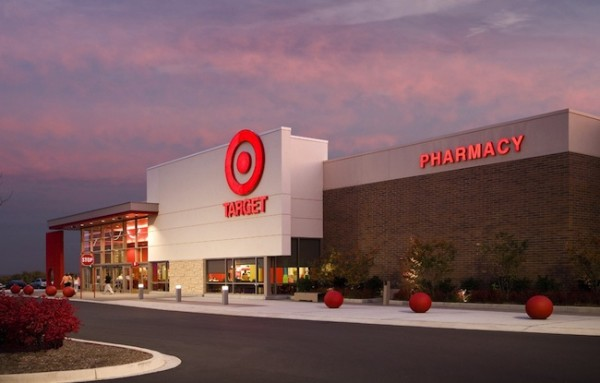 10 Things You Didn't Know about Target