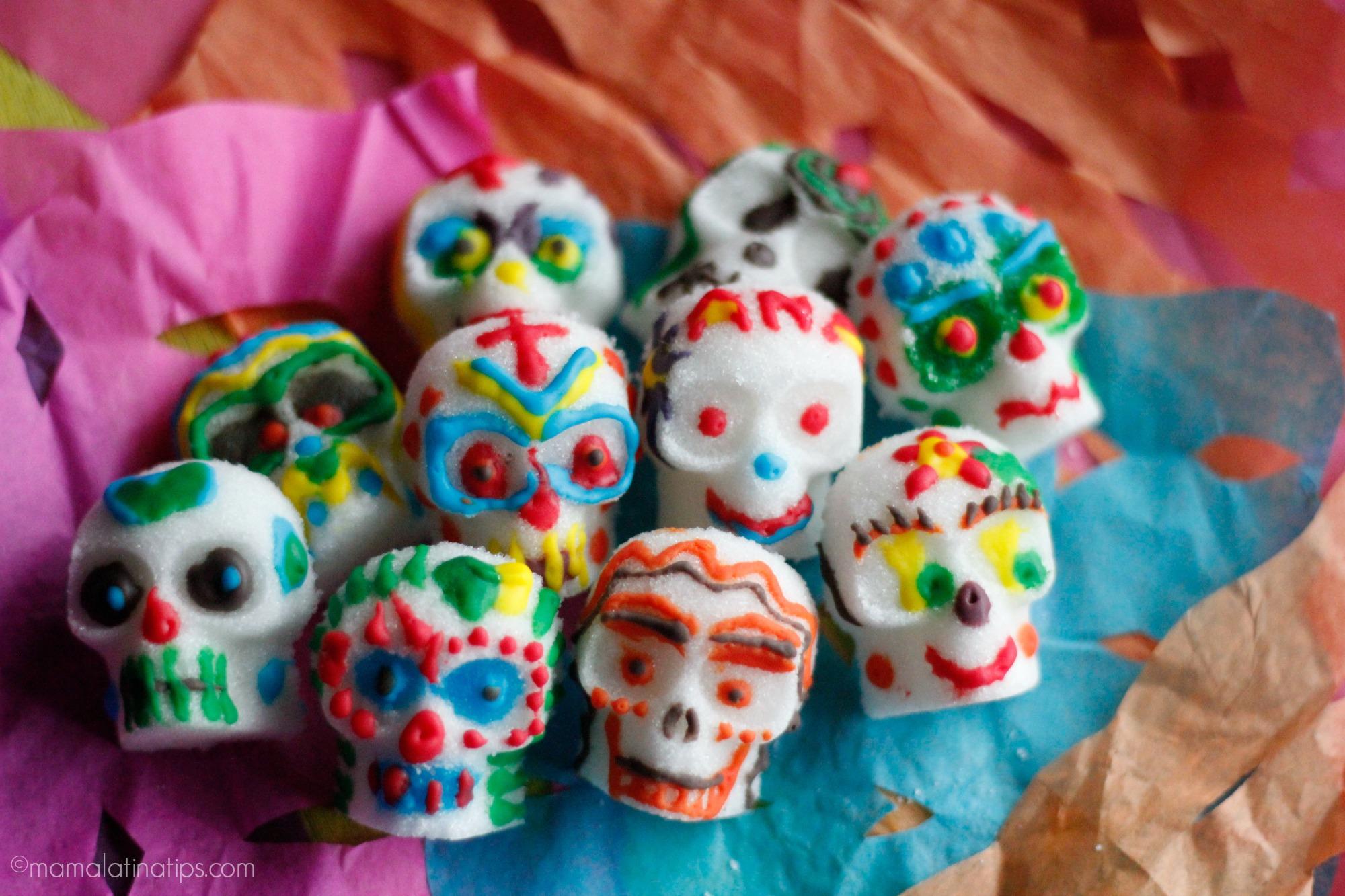 sugar-skulls-mamalatinatips.jpg