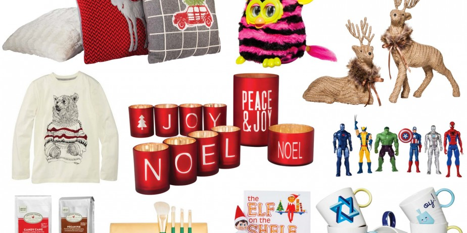Target-Holiday-Look-Book