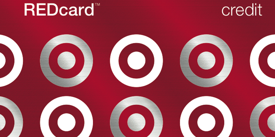 Sign Up REDCard Credit Card Alerts