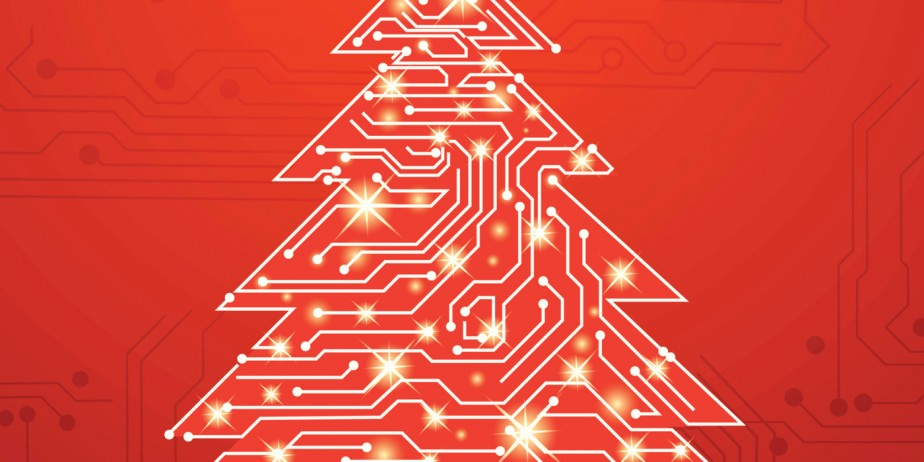 holiday gift guide tech picks for everyone on your list rh corporate target com holiday gift ideas 2017 tech Tech Gift Guide 2014