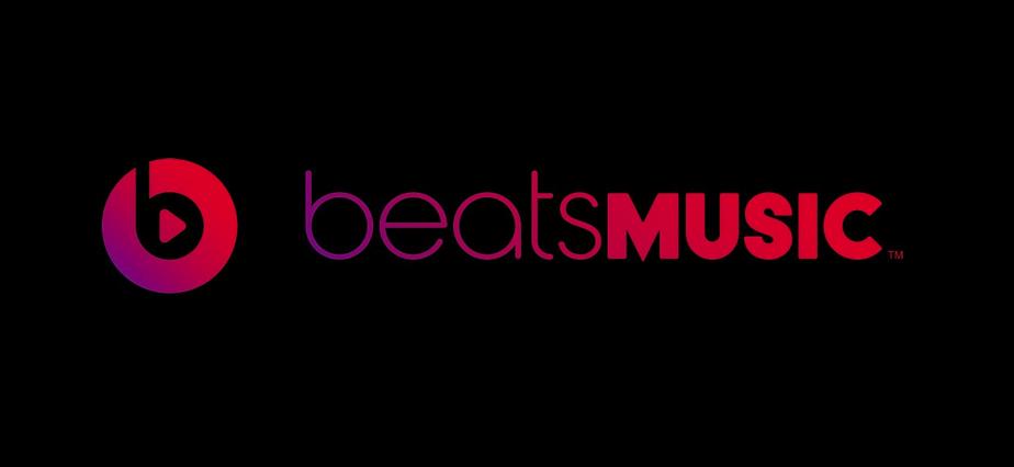 Beats Music的圖片搜尋結果